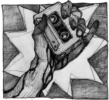 diy-illustration