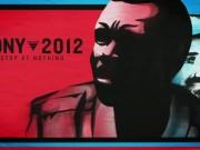 vlcsnap-2012-03-08-17h19m16s114