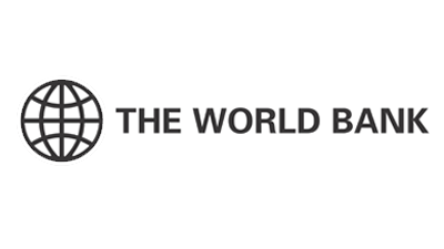 world_bank_logo3
