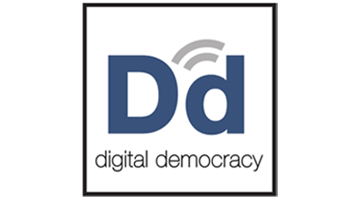 digital_democracy_logo