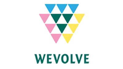 wevolve2