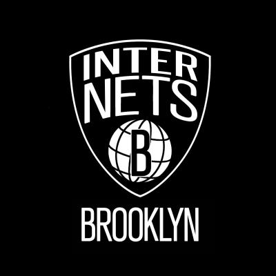 Brooklyn Internets T-Shirt
