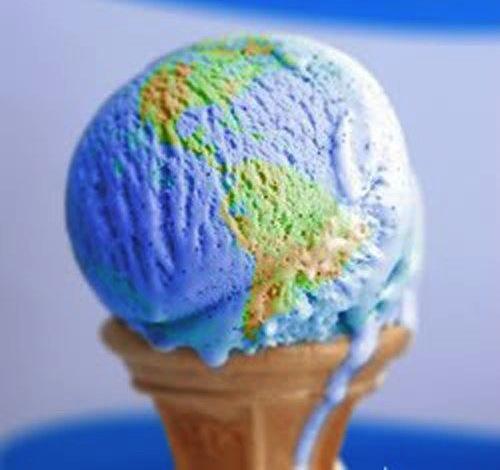 icecreamworld